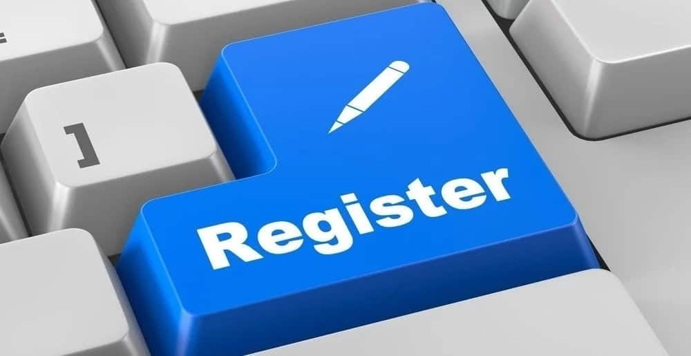 Simplest Ways And Steps to Register Company and Business Name in Kenya 1